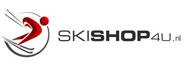 skishop4u.nl